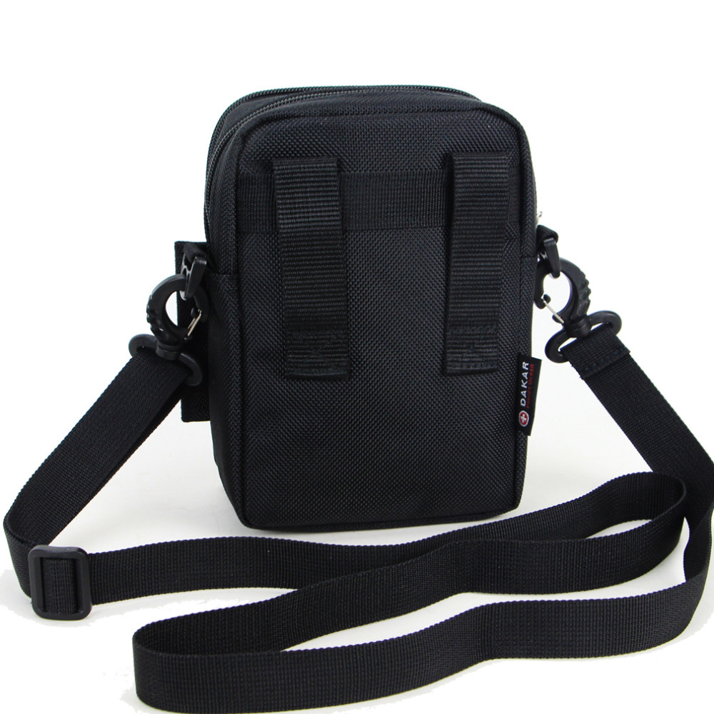 Waterproof Small Shoulder Bag 59