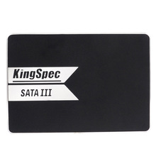 "KingSpec External Storage SATA III 3.0 2.5"" 1TB MLC Digital SSD Solid State Drive with Cache Specially for PC Laptop Desktop(China (Mainland))"