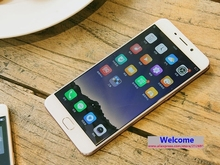 OPPO R9 Plus R9Plus Snapdragon Ocat Core CPU 4GB RAM 64GB ROM 6.0 inch 1920*1080 pixels 4G FDD-LTE VOOC flash charge fingerprint(China (Mainland))