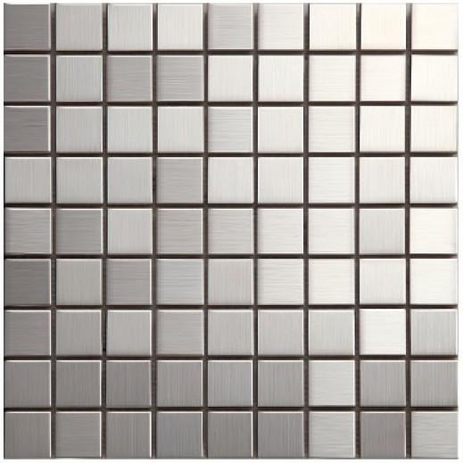 Vendita diretta della fabbrica mosaici del metallo in - Piastrelle vendita diretta ...