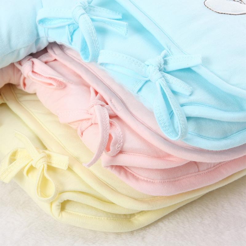 Baby cotton-padded jacket piece set newborn cotton-padded jacket 7 piece set autumn and winter 100% cotton male cotton-padded