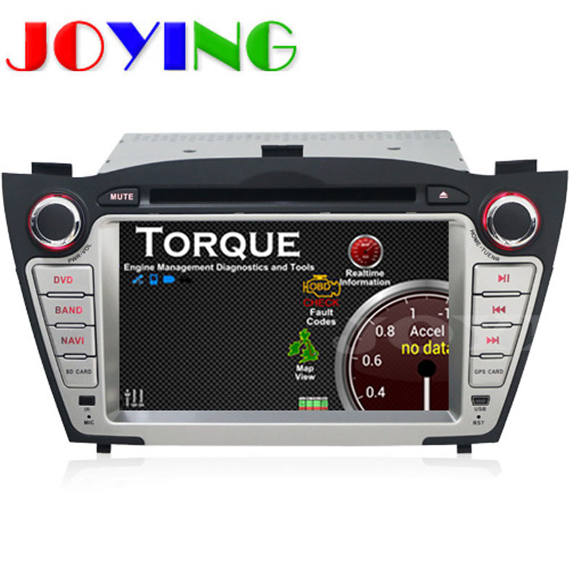 1024*600 Quad Core 2 DIN Android 4.4 car audio dvd Player gps Navi For Hyundai iX35 Tucson 2010 2011 2012 3g Car Styling Stereo(China (Mainland))