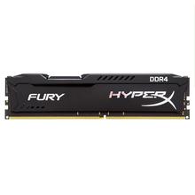 DDR4 2133 8 Г памяти настольного компьютера 8 г один поддержка 4 поколения материнских плат