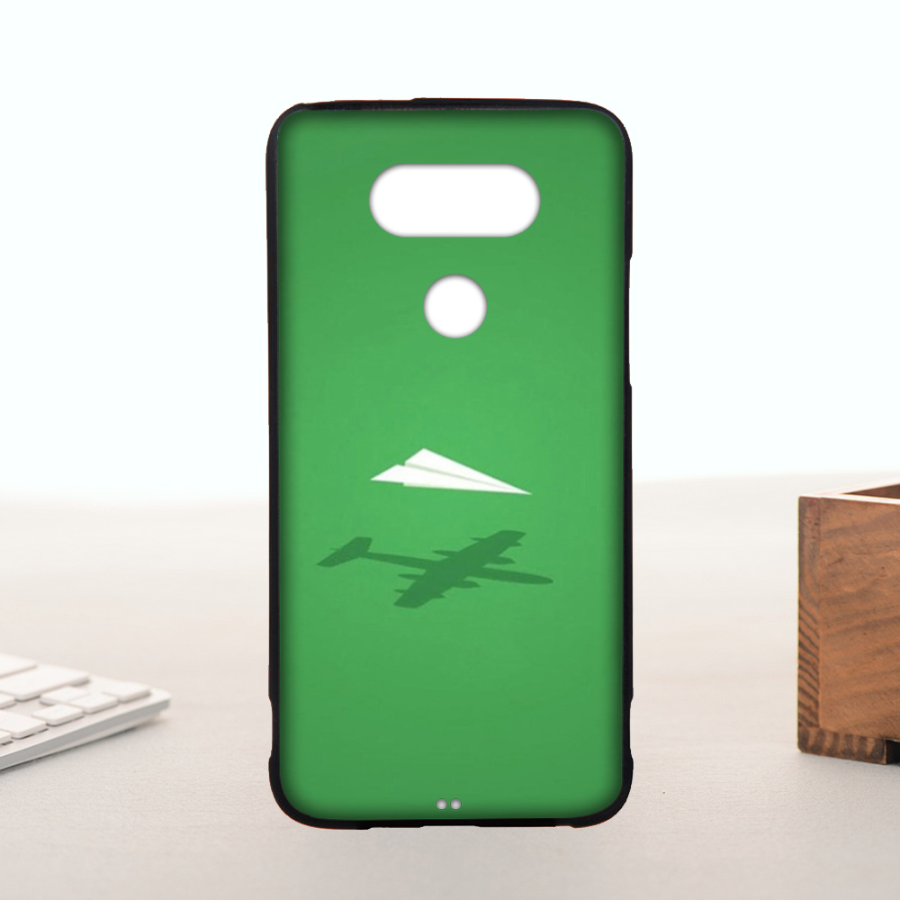 big skinny case essay Kiril alexandrov started big skinny to offer the world's thinnest wallets and to solve five key problems men and women have with their wallets - size, weight, card pocket size, slipperiness of the interior, lack of versatility.