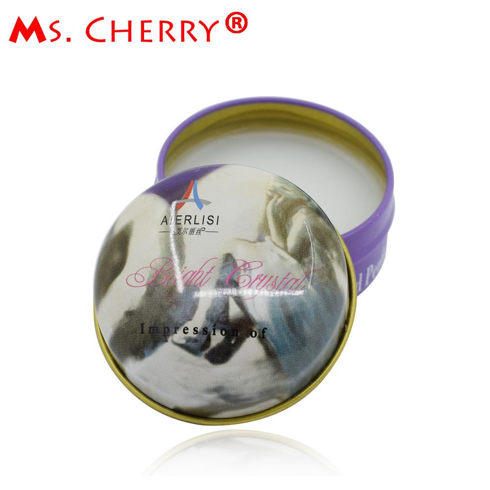 Portable Solid Perfume 15ml for Men Women Original Deodorant Non-alcoholic Fragrance Cream MH011-05(China (Mainland))