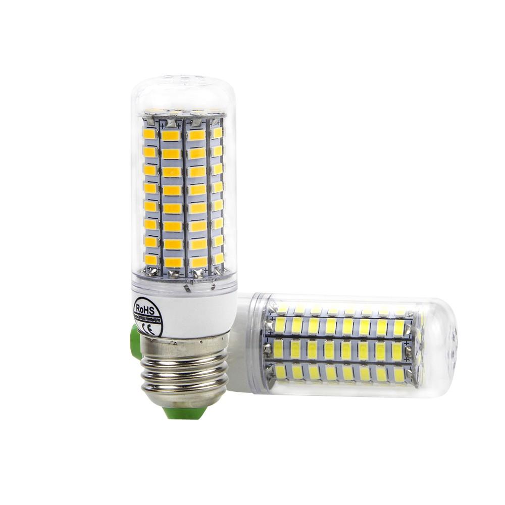 led corn light  (5)