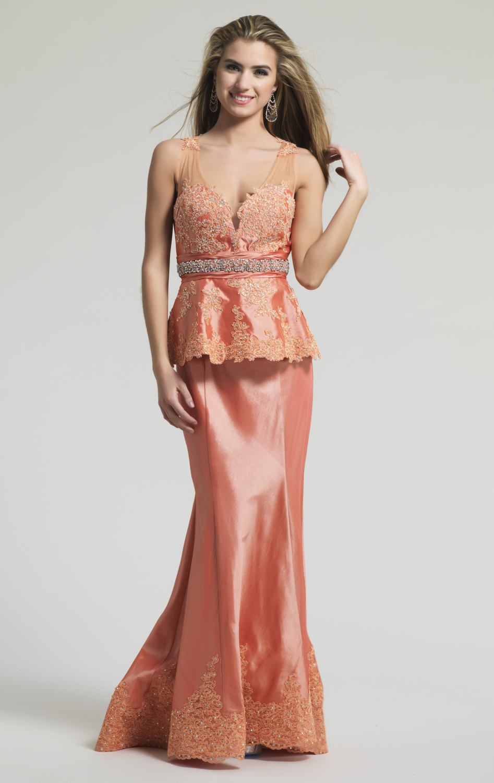 robes tonnantes blog robes de soiree pour mariage 2015. Black Bedroom Furniture Sets. Home Design Ideas