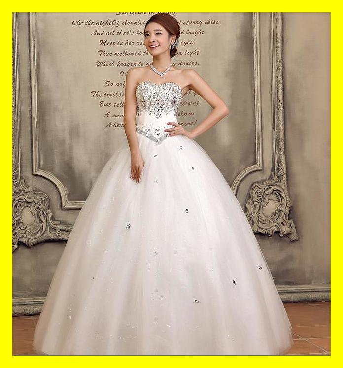 Beach wedding dress winter guest dresses silk mother of for Dresses for mother of the bride winter wedding