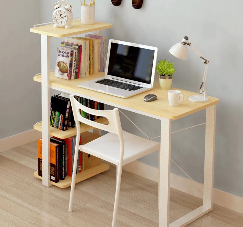 Popular Oak Office Desk Buy Cheap Oak Office Desk Lots