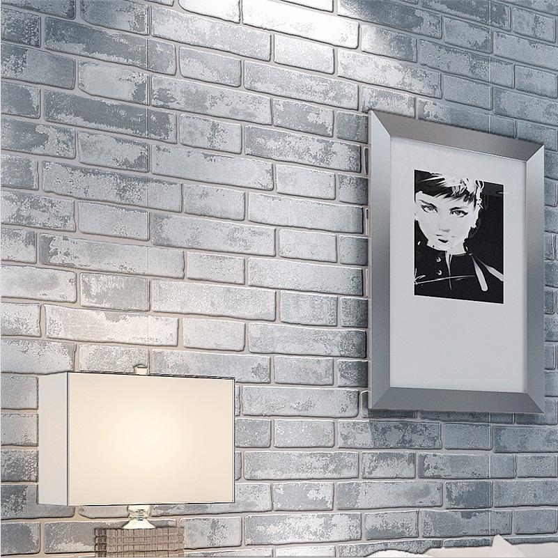 Woonkamer behang stoer for Moderne slaapkamer catalogus