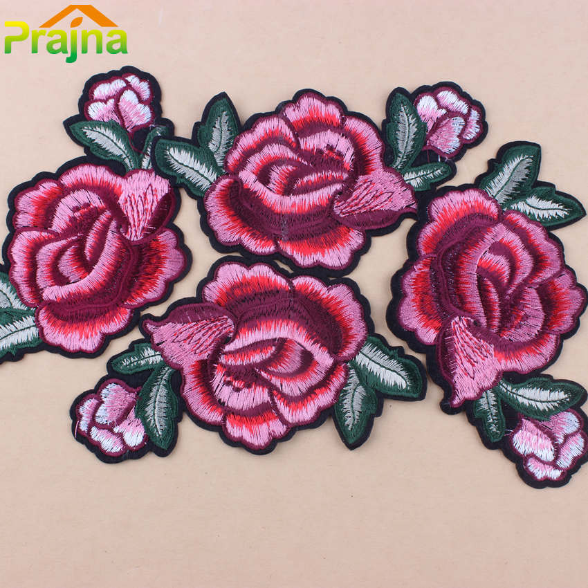 Popular peony flower meaning buy cheap