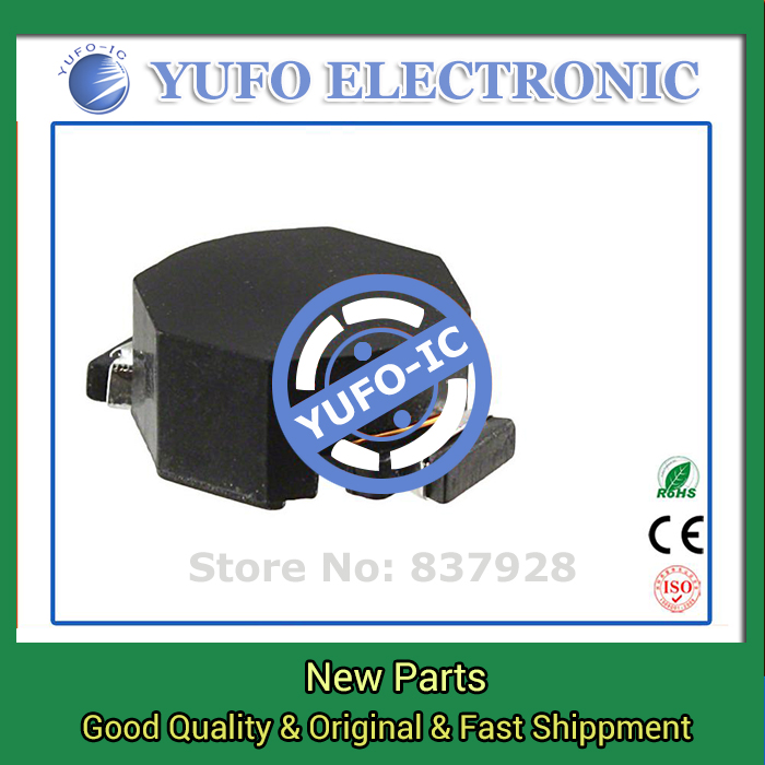 Free Shipping 10PCS UP2B-820-R original authentic [FIXED IND 82UH 1.34A 223.5 MOHM]  (YF1115D)