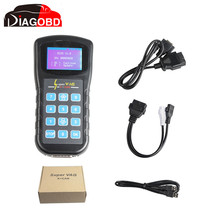 Buy VAG Diagnostic Tool Super VAG K+CAN V4.6 OBD2 Auto Scanner Diagnostic Can Bus San Tool Free for $54.99 in AliExpress store