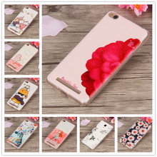 Buy Xiaomi Redmi 3 Case 5.0 inch 3D Fruit Landscape Rubber Thin Soft TPU Case Xiaomi Redmi 3 Redmi3 Silicon Phone Cases for $1.56 in AliExpress store