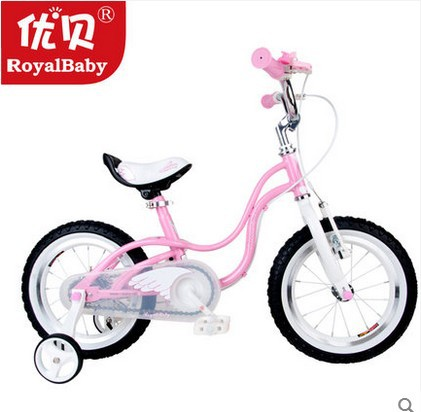 Cheap Girls Bikes 16 Inch inches bike baby girls