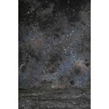 2016 Free shipping 10x10ft 10x20ft crush dyed abstract old master grey tone muslin backdrops studio photo