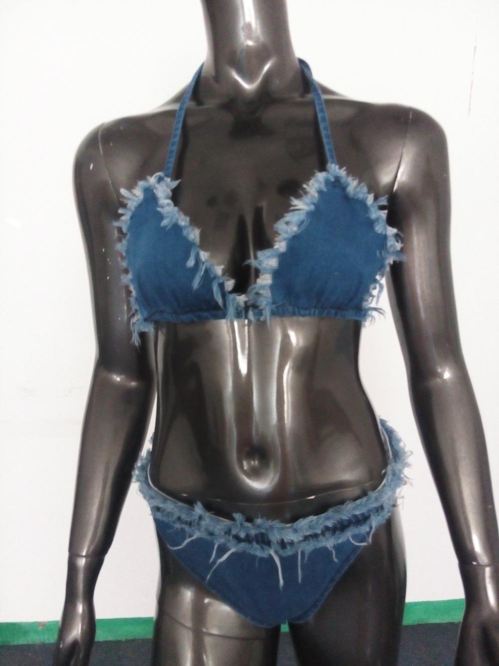 Amazoncom: Bella Brazil - Jeans / Clothing: Clothing