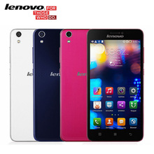 "Original Lenovo S850 Quad Core Android Mobile Phone 5""IPS 1280x720px MTK6582 3G WCDMA 13MP Camera 1GB RAM 16GB ROM in Stock(China (Mainland))"