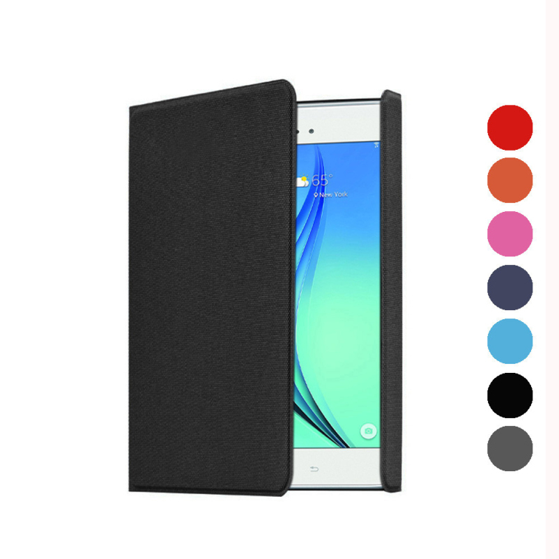 Hot selling Super Ultra Slim Business Case Cover For Samsung Galaxy Tab A 8 inch SM-T350 1PC<br><br>Aliexpress