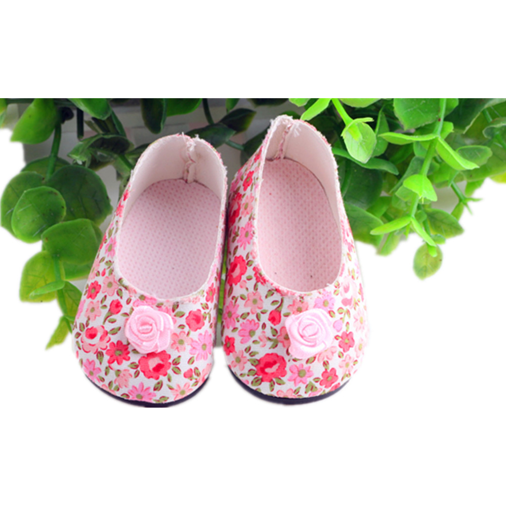 popular petal pink shoes buy cheap petal pink shoes lots