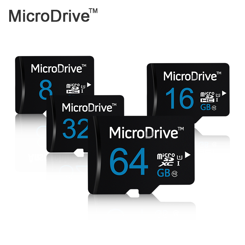 8GB 32GB 64GB Micro SD Card Class10 Flash Memory Cards 16gb 4gb Microsd SDHC TF sd card for mobile phone(China (Mainland))