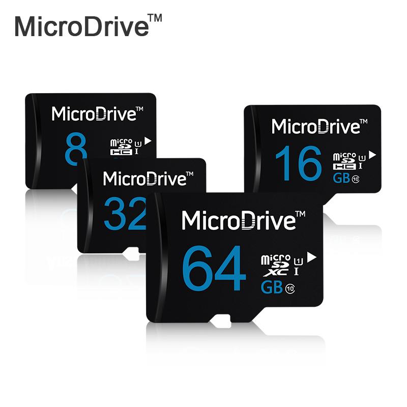 8GB 32GB 64GB Micro SD Card Class10 Flash Memory Cards 16gb 4gb Microsd SDHC TF sd card for mobile phone(China (Mainland))