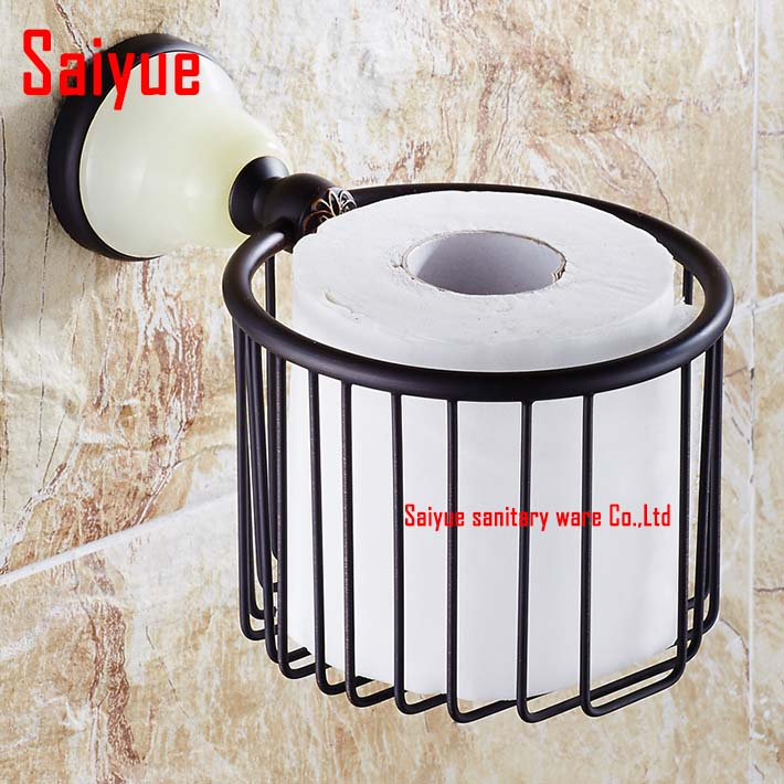 Popular unique toilet paper holders buy cheap unique Creative toilet paper holder