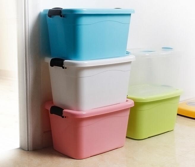 popular plastic toy storage bins buy cheap plastic toy storage bins lots from china plastic toy. Black Bedroom Furniture Sets. Home Design Ideas