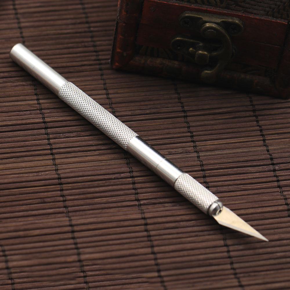 stylo outils de coupe promotion achetez des stylo outils. Black Bedroom Furniture Sets. Home Design Ideas