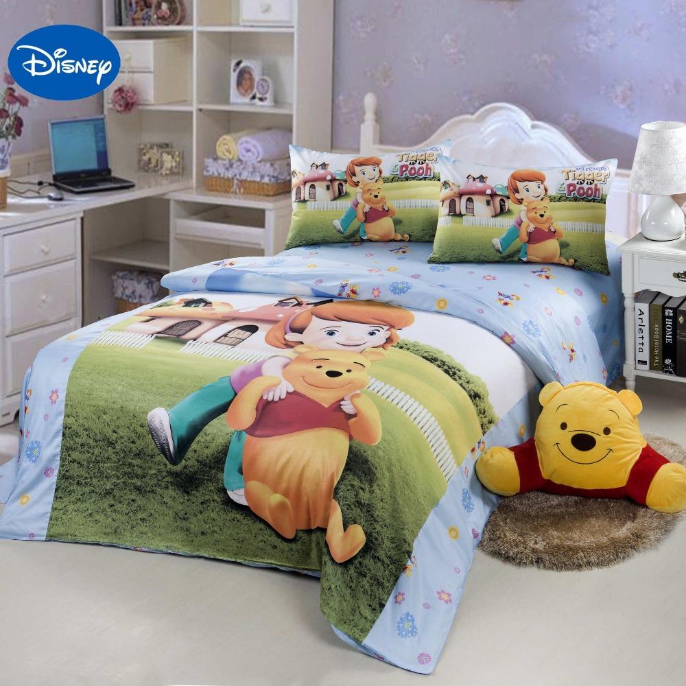 푸우 디즈니-저렴하게 구매 푸우 디즈니 중국에서 많이 푸우 ...