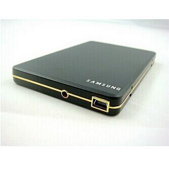 """Free shipping External Hard Drive1000GB HDD Hard disk USB2.0 hdd extern 1TB Mobile Hard Disk Drive Hard Drive 2.5"""" Portable(China (Mainland))"""