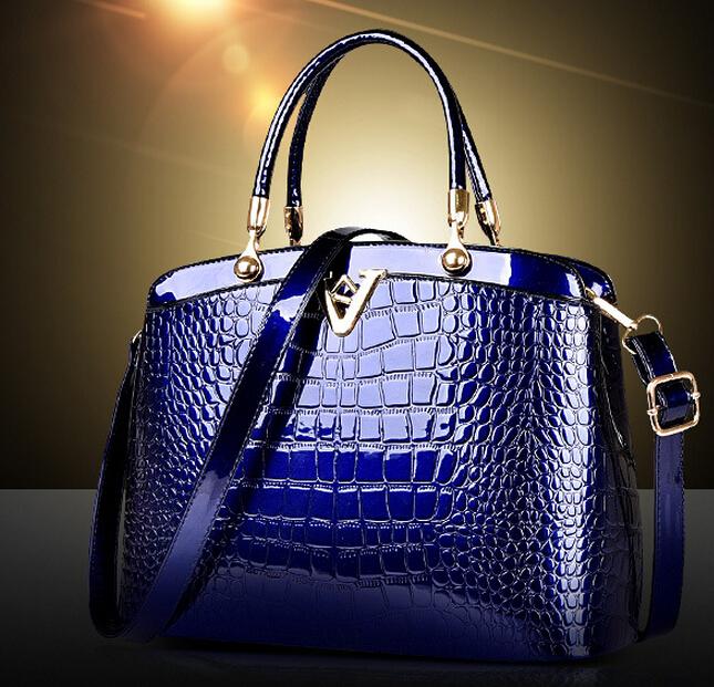 Fashion women bag New style Desigual Brand women handbag crossbody Bag Genuine leather bag women messenger bag Clutches(China (Mainland))
