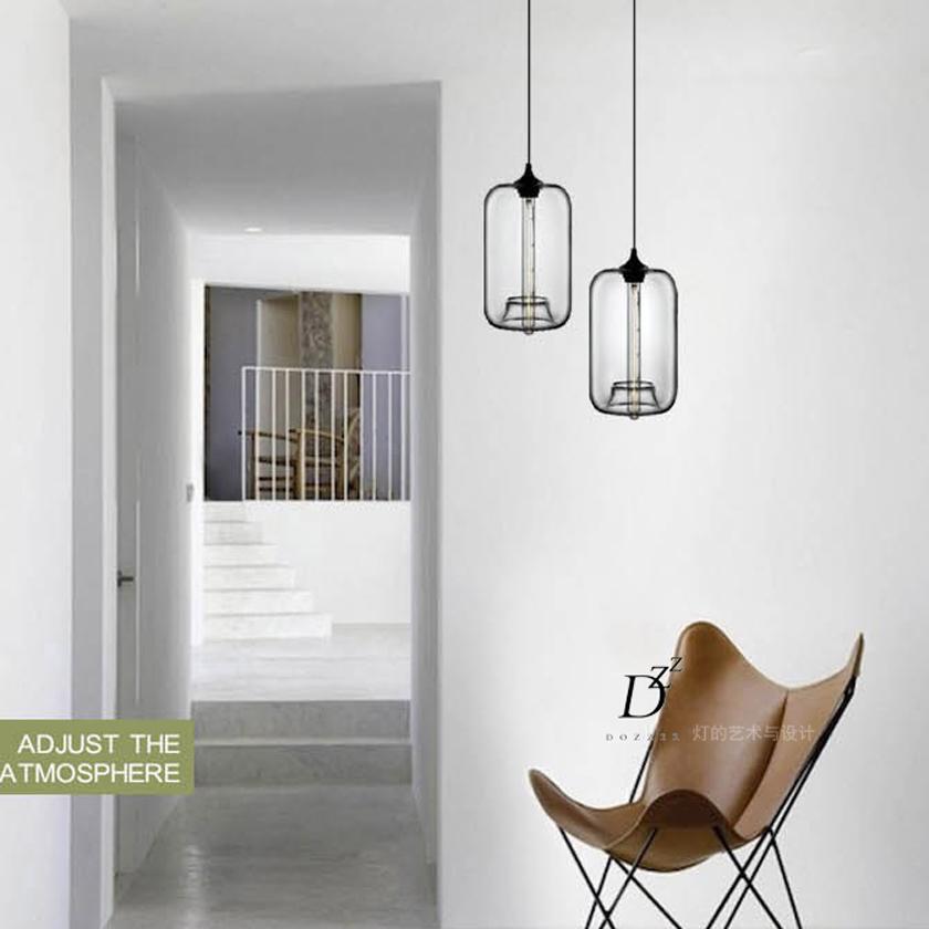 Ikea lampen glas alle ideen über home design