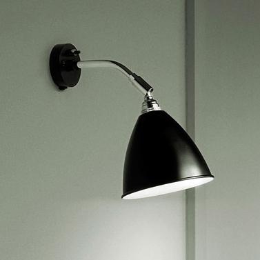 cheap bedroom lighting promotion shop for promotional cheap bedroom lighting on. Black Bedroom Furniture Sets. Home Design Ideas