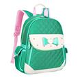 Korean Girl Nursery Bag Buttfly Cute Princess Baby Backpack Shoulder Bag for 1 6 Grade Students