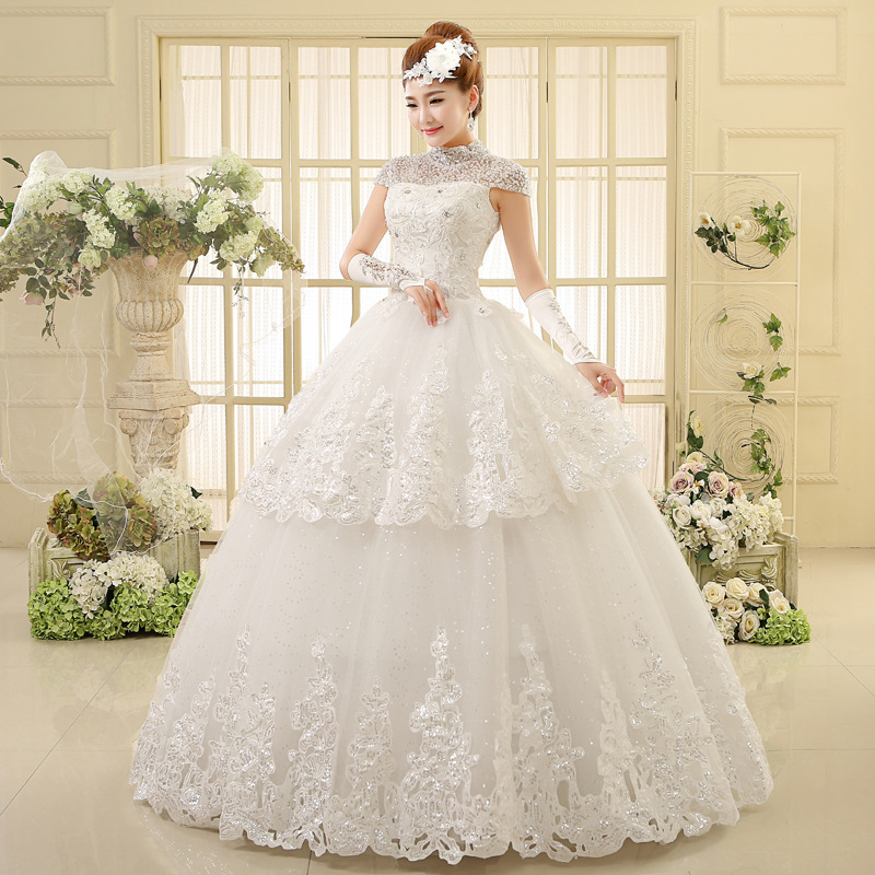 pictures wedding gowns reviews