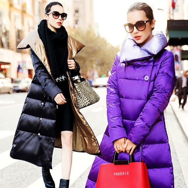 Baru-2015-jaket-musim-dingin-Wanita-rindu-bawah-mantel-Mewah-Eropa-menebal-bawah-mantel-Ramping-hangat.jpg_640x640