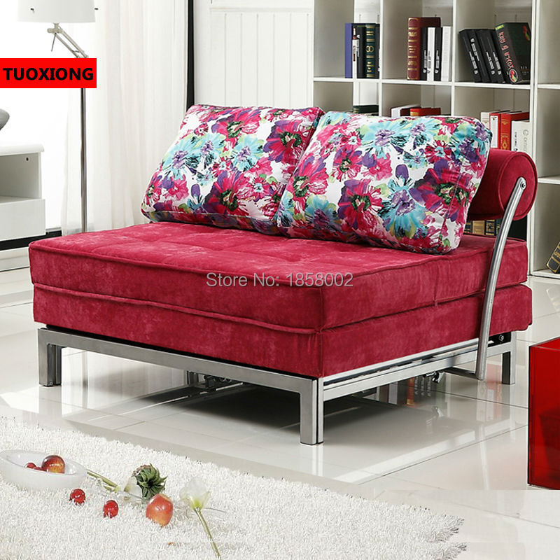 Living Room Set Sofa Bed