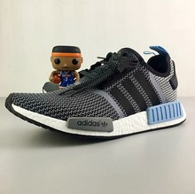 dhl original adidased superstar boost shoes yeezy 350 shoes ultra boosts yezzy V2 with box receipt and sock Free shipping(China (Mainland))