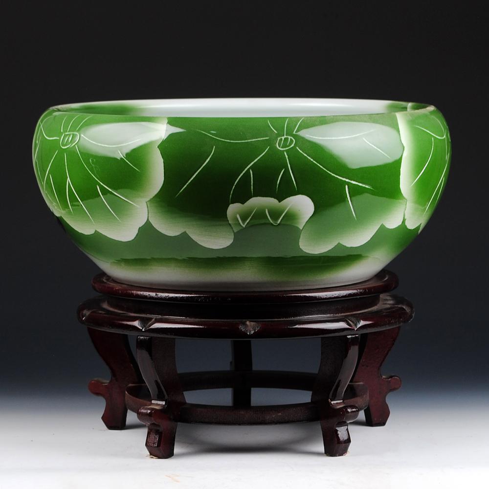 popular flower pot ceramics big buy cheap flower pot ceramics big lots from china flower pot. Black Bedroom Furniture Sets. Home Design Ideas