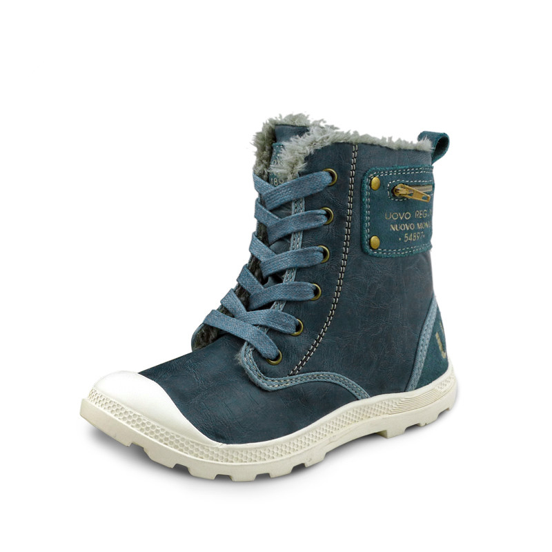 Snow Boots Clearance - Boot Hto