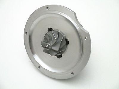 Turbo cartridge 8970385180 RHB5 VI95 8970385181 Chra for Isuzu Trooper Opel Monterey A 3.1 TD O8<br><br>Aliexpress