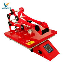 New design hot sale heat printing machine,heat transfer machine on sale