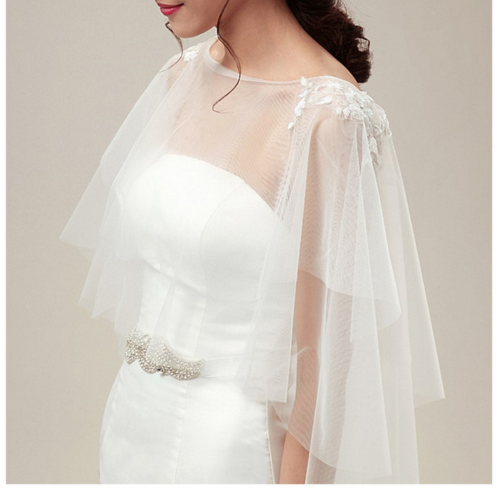 Bowling arm sleeve promotion shop for promotional bowling for Bra for wedding dress shopping
