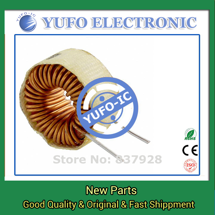 Free Shipping 10PCS 2000-4R7-H-RC original authentic [FIXED IND 4.7UH 10.1A 6.4 MOHM]  (YF1115D)