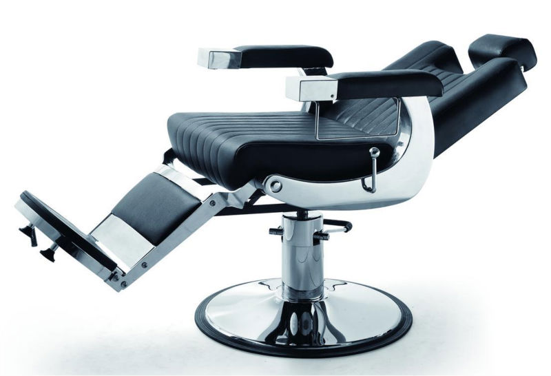 chair inflatable Picture More Detailed Picture about hydraulic – Hercules Barber Chair