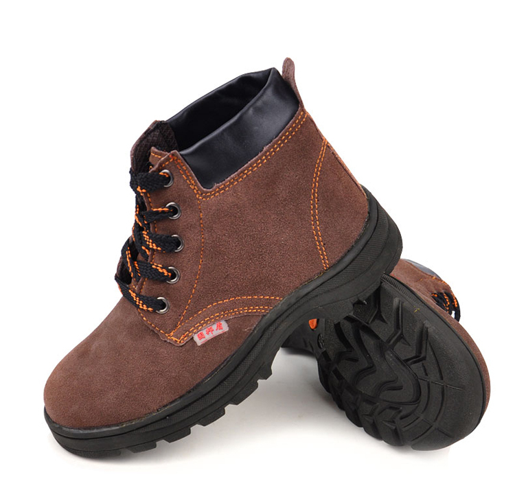 cheap womens work boots cr boot