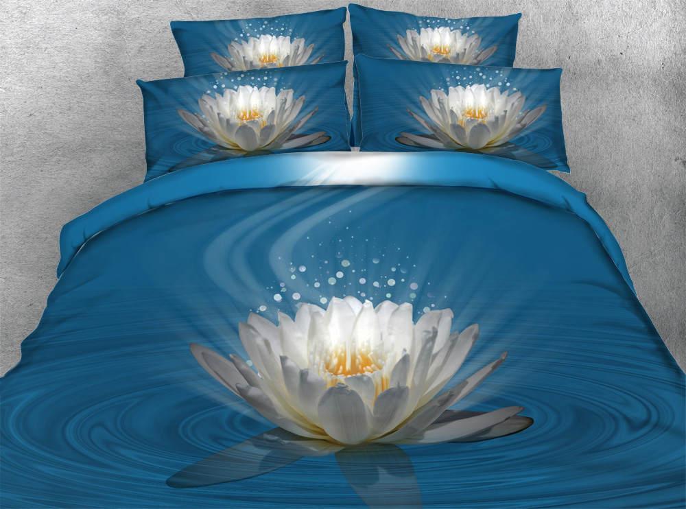Cama de agua compra lotes baratos de cama de agua de for Sabanas para cama queen size