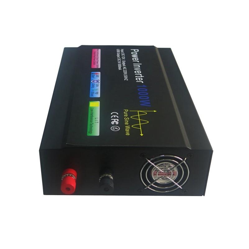 I-Z-1000W (6)