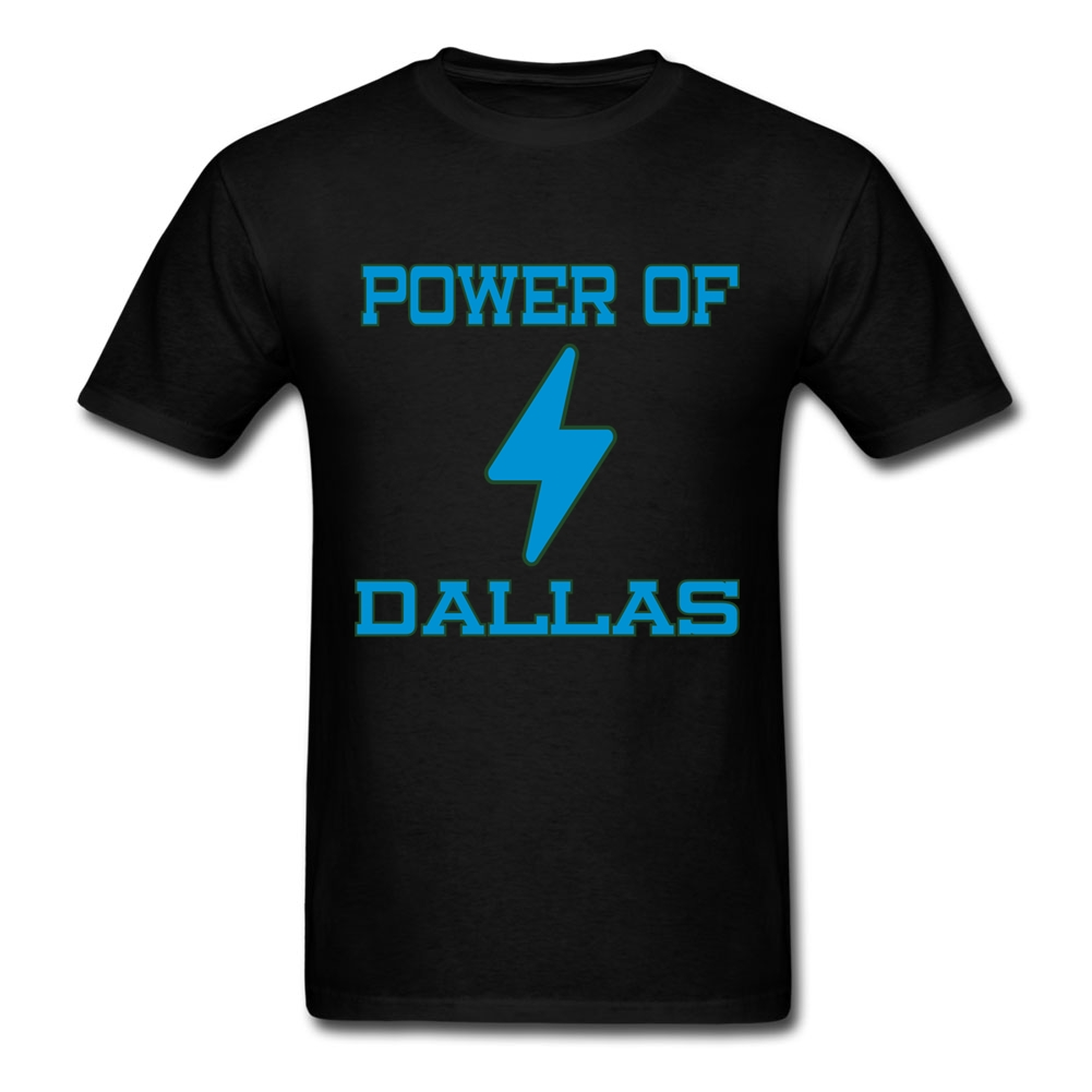 buy wholesale dallas vintage clothing from china